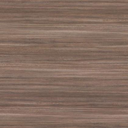 Tiramisu (Pionite Laminate)