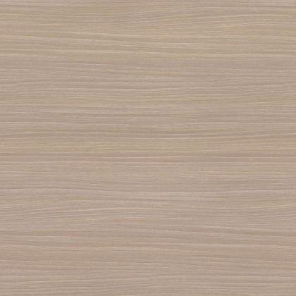Mocha Almond Fudge (Pionite Laminate)