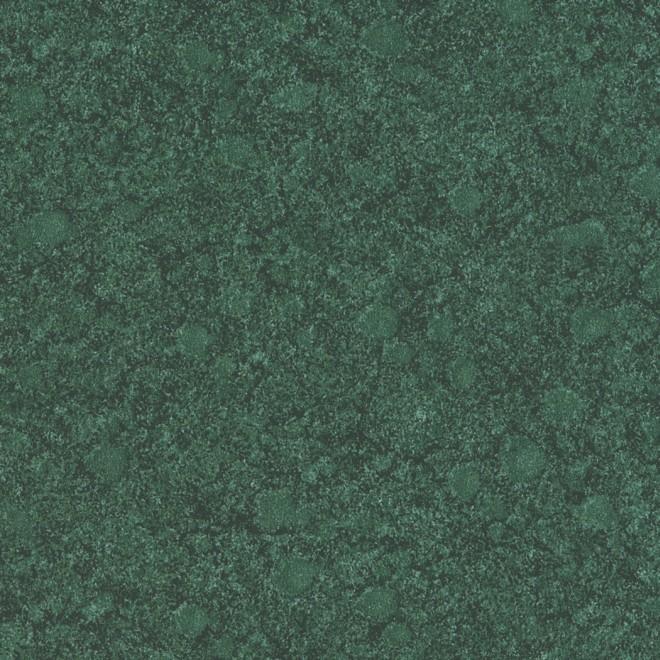 Emerald Santos Pionite Laminate Av711