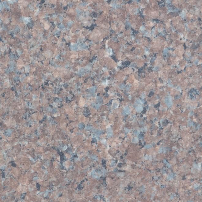 Woodstock Granite Laminate