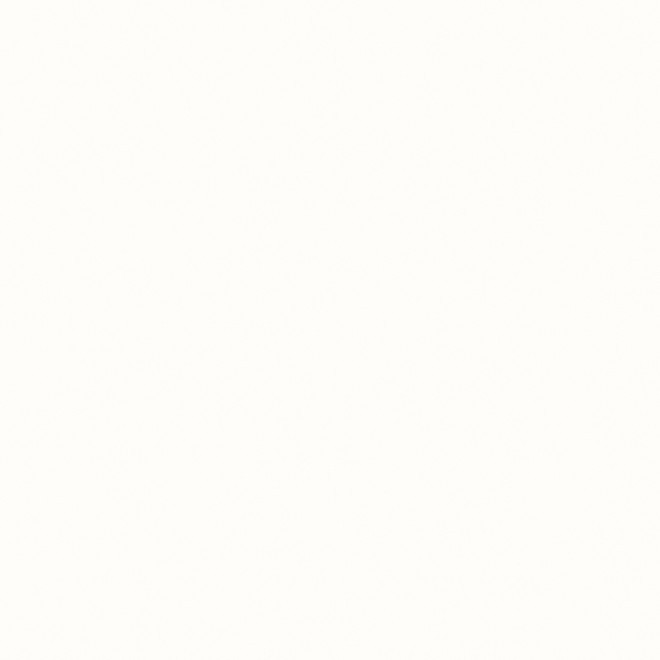 Angel White Pionite Laminate Sw826