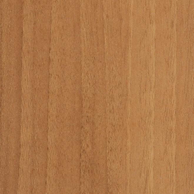 Cinnamon Noce Pionite Laminate Ww601