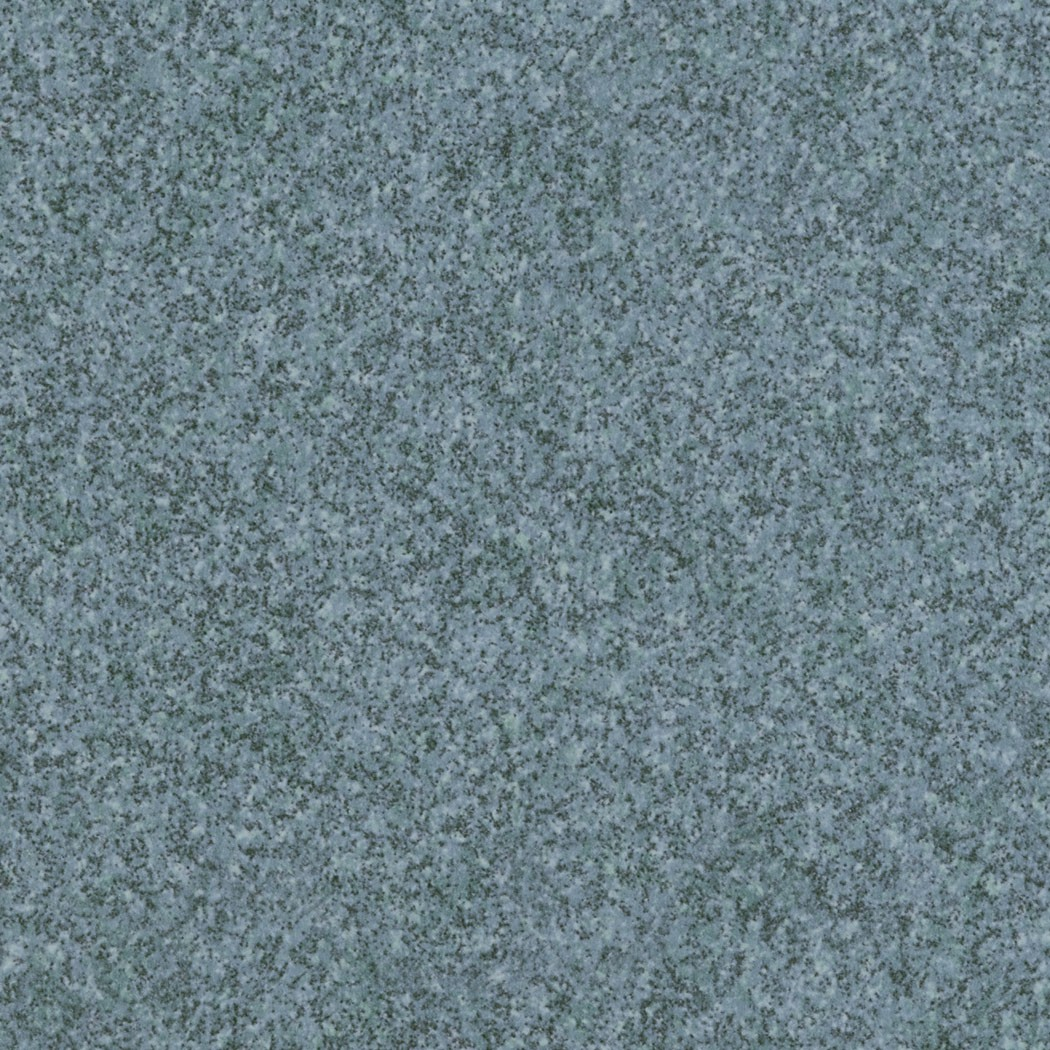 Blue Sandstone Pionite Laminate Ab191