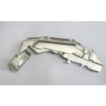 IMAT 9956 165° -120° TB43 Hinge - 9.5mm Cranking