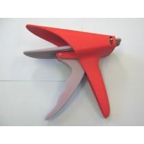 FormFill Adhesive/Caulking Gun