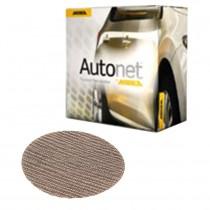 """3"""" Autonet Sanding Discs"""
