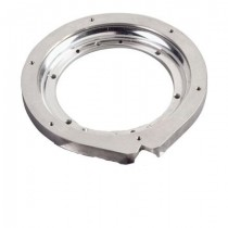 "10"" Lazy Susan Bearing"