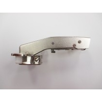 Sensys 8639i Inset Soft Close Hinge