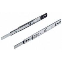 "KA 5632 Full Extension Soft Close Drawer Slides - 18"""