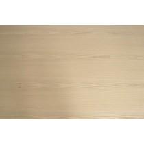 Red Oak Veneer W/PSA (10 Mil, FC, A Grade)