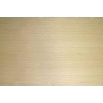 Red Oak Veneer (10 Mil, QS W/ Flake, A Grade)
