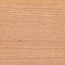 Red Oak Veneer (10 Mil, Rift Sawn, A Grade)