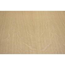 White Oak Veneer (10 Mil, QS W/ Flake, A Grade)