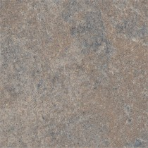 Isabella (Pionite Laminate)