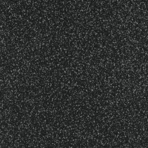 Charcoal Chromatix (Pionite Laminate)