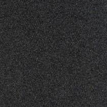 Graphite Spektrum (Pionite Laminate)