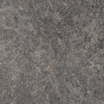 Estella (Pionite Laminate)