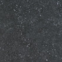 Graphite Talc (Pionite Laminate)