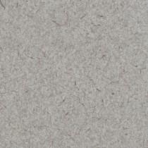 Cardamom Fiber (Pionite Laminate)