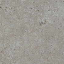 Cinder Gray Concrete (Pionite Laminate)