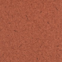 Chili Fiber (Pionite Laminate)