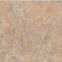 Cassandra (Pionite Laminate)
