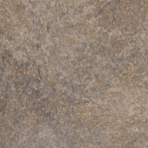Agatha (Pionite Laminate)