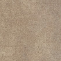 Beige Linen (Pionite Laminate)