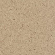 Coriander Fiber (Pionite Laminate)