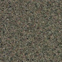 Gem on the Hill (Pionite Laminate)