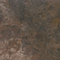 "Mystera Solid Surface - Quarry - 30"" x 84"" (2cm)"