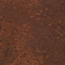 "Mystera Solid Surface - Espresso - 30"" x 59"""