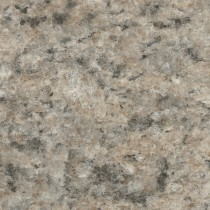 Bernard (Pionite Laminate)