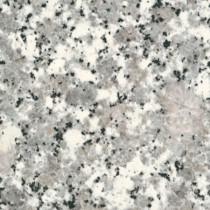 Rose Granite (Pionite Laminate)