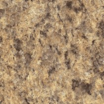 Wilhelmina (Pionite Laminate)