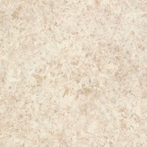 Natural Limestone (Pionite Laminate)
