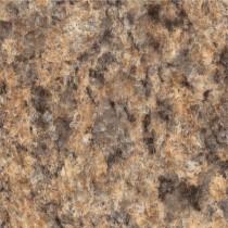 "Frederick (Granite) - 36"" X 144"""