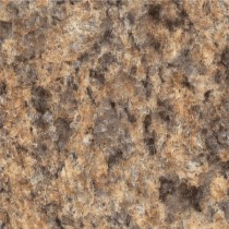 "Frederick (Granite) - 60"" X 120"""