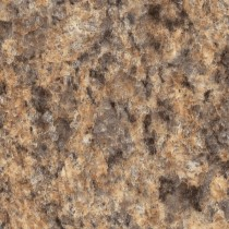Frederick (Pionite Laminate)