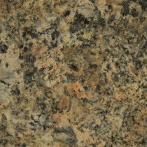 Ginger (Pionite Laminate)