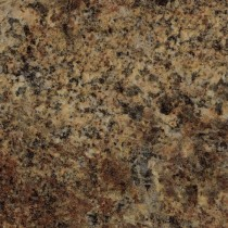 Hazel (Pionite Laminate)
