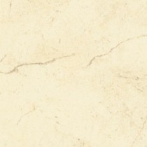 """Filleto Marble (Suede) - 48"""" X 72"""""""