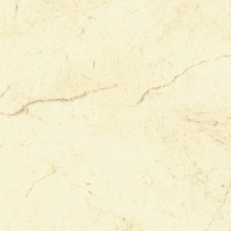 Filleto Marble (Pionite Laminate)