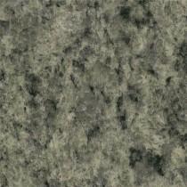 """Kazu (Granite) - 60"""" X 120"""""""