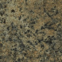 Mildred (Pionite Laminate)