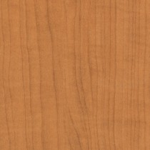 Millwork Cherry (Pionite Laminate)
