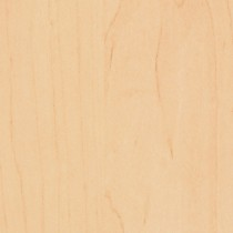 Hardrock Maple (Pionite Laminate)