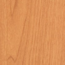 Honey Maple (Pionite Laminate)