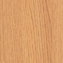 Fine Oak (Pionite Laminate)