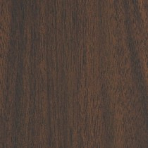 Gunstock Savoy Walnut (Pionite Laminate)
